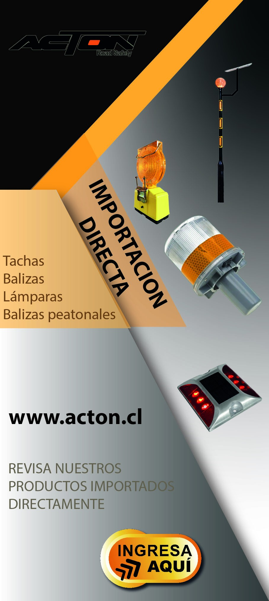 http://www.seguridad-vial.cl/modules/iqithtmlandbanners/uploads/images/605107ff8f67c.jpg